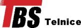 TBS Telnice